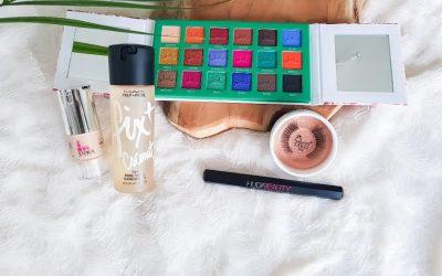 Waar je je favoriete make-up met korting koopt