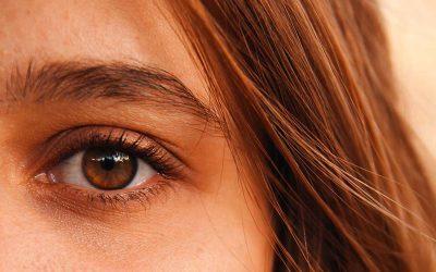 Welke oogvorm heb ik en waarom is dit belangrijk?